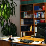 Notariatskanzlei Dr. Kilian & Riedel