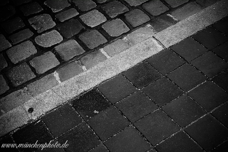 Photowalk in Augsburg