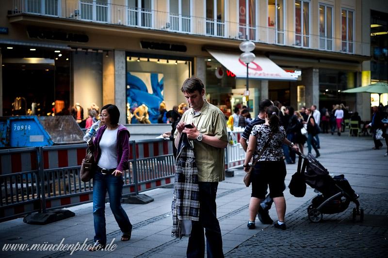 Wie Handys die Welt verändern   die mobile Gesellschaft