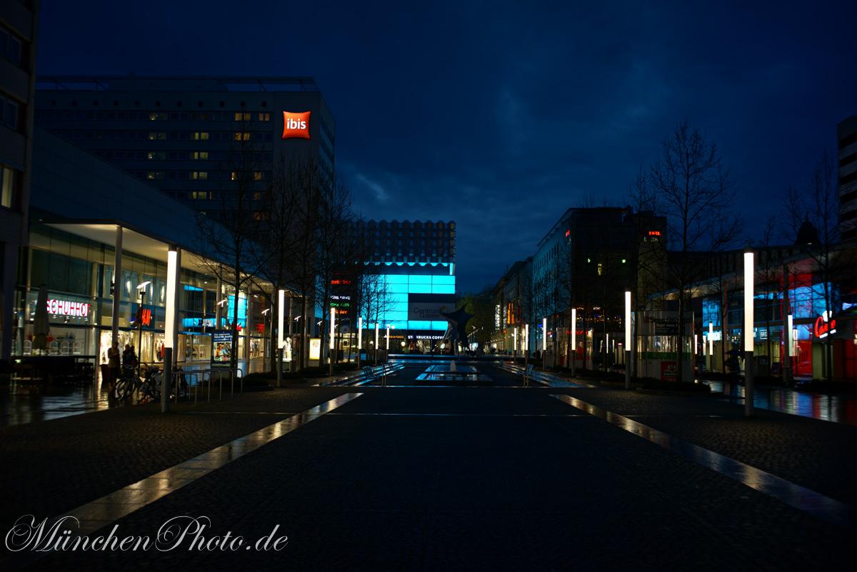 Bilder des Tages : Dresden 2014