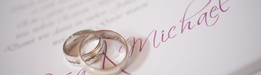Hochzeit Lisa & Michael-330