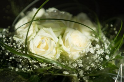 Hochzeitsphotographie Buchloe